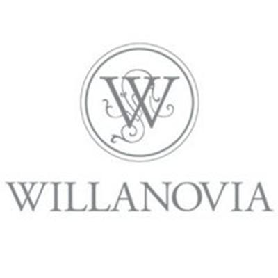 Willanovia