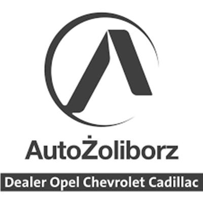 Opel Auto Żoliborz