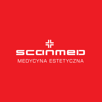Scanmed