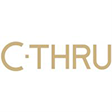 C thru