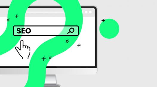 Pozycjonowanie stron internetowych i kampanie SEO, a relacja Klienta z Agencją